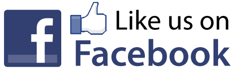 7033a9b3421800af5b306bfb19704597_facebookiconpng-like-us-on-facebook-clipart-png_476-147.png