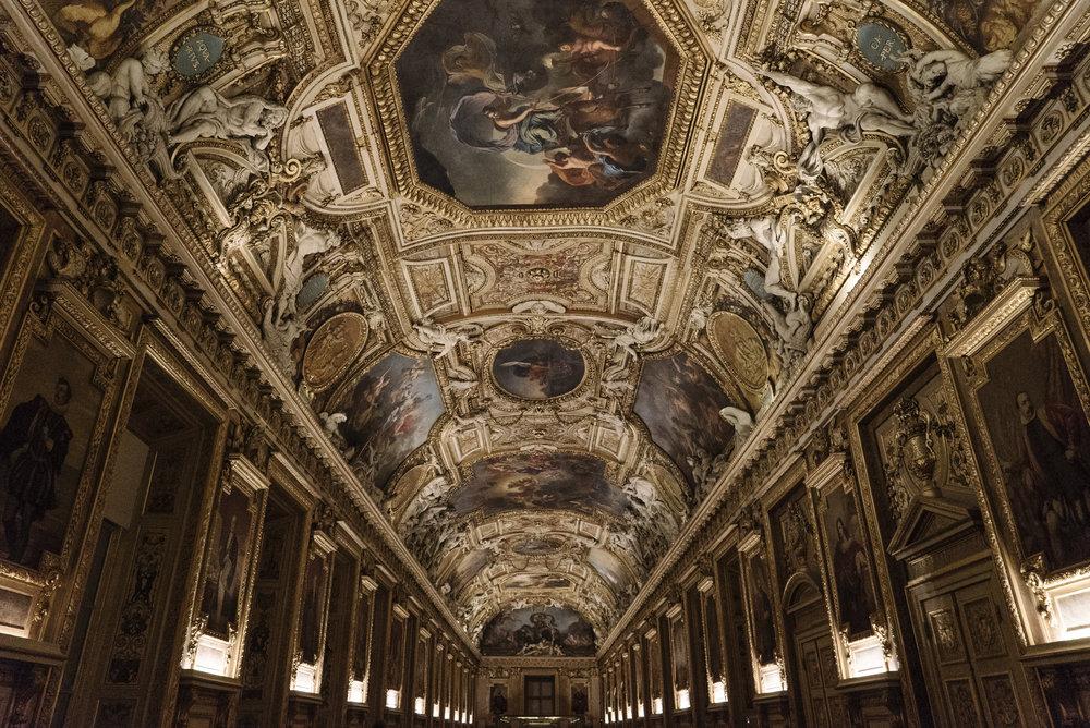 LouvreCeiling.jpg