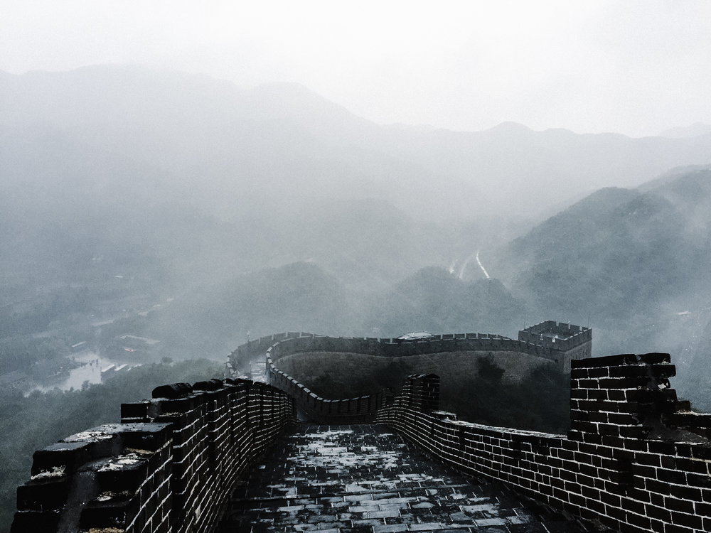 Greatwall_iPhone.jpg