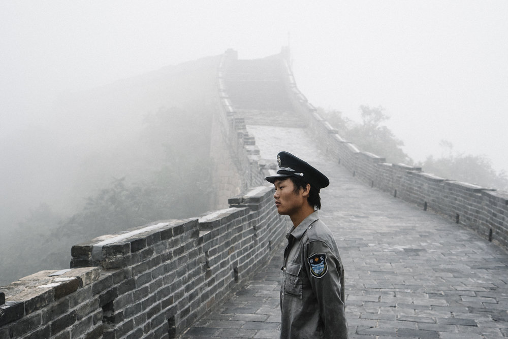 Greatwall_security-3.jpg