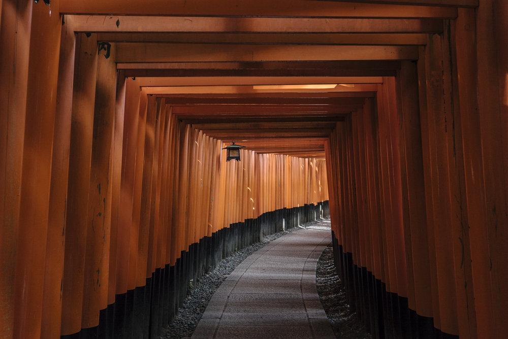 FushimiGates-3.jpg