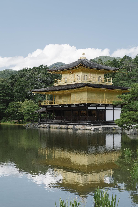 GoldenPagoda.jpg