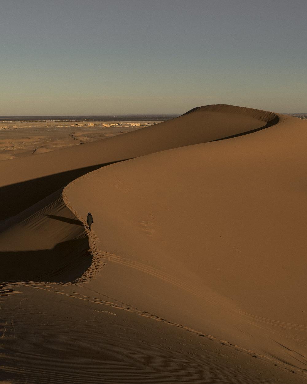 SaharaNY-2.jpg