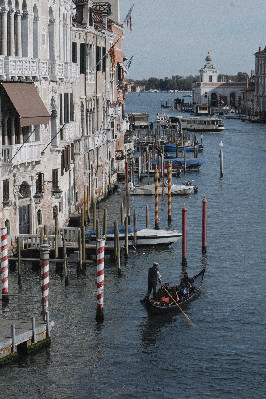 VeniceGondolla.jpg