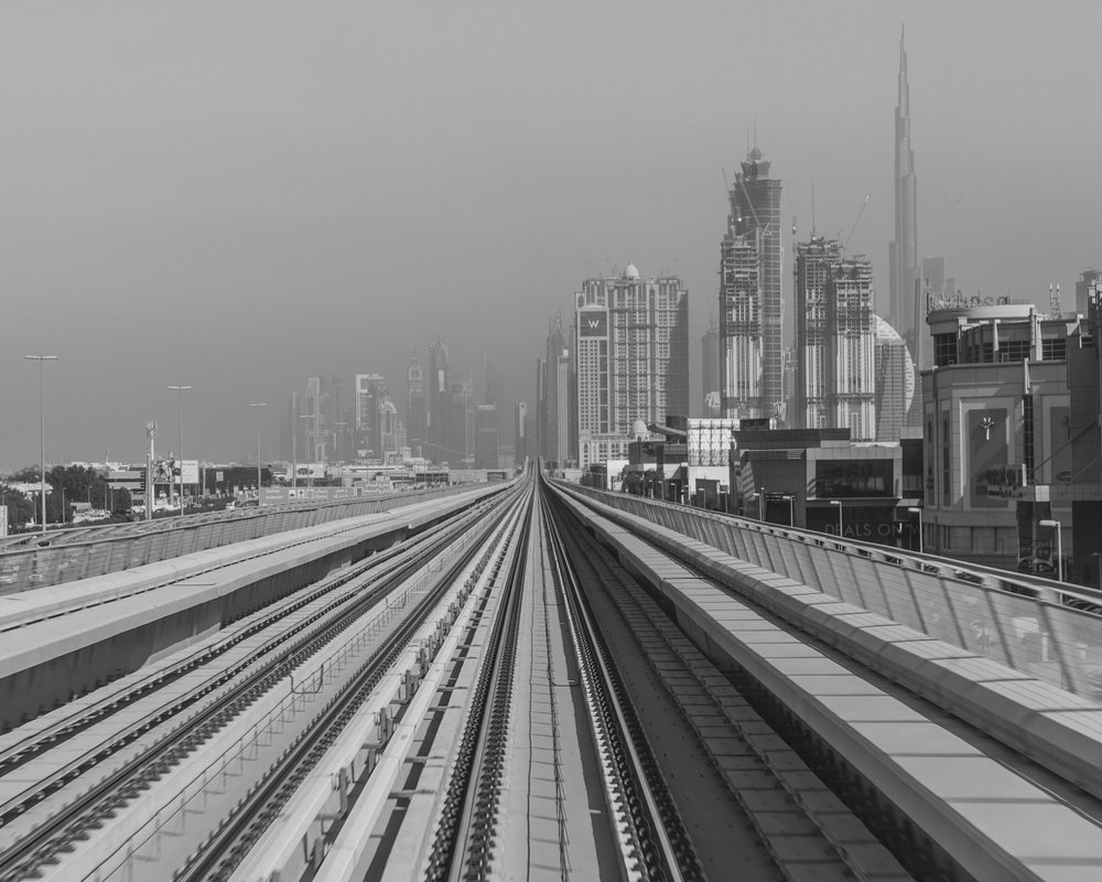 Locations005_DubaiTrain.jpg