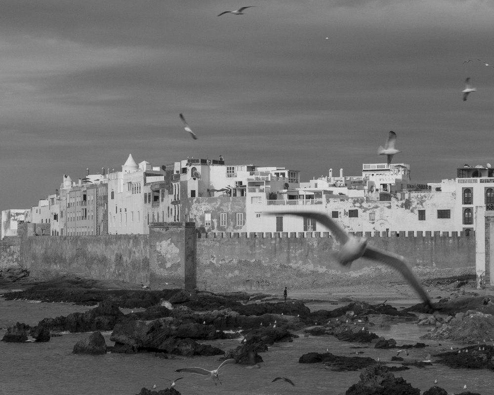 Locations006_Essaouira.jpg