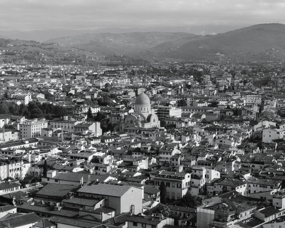 Locations007 Florence.jpg