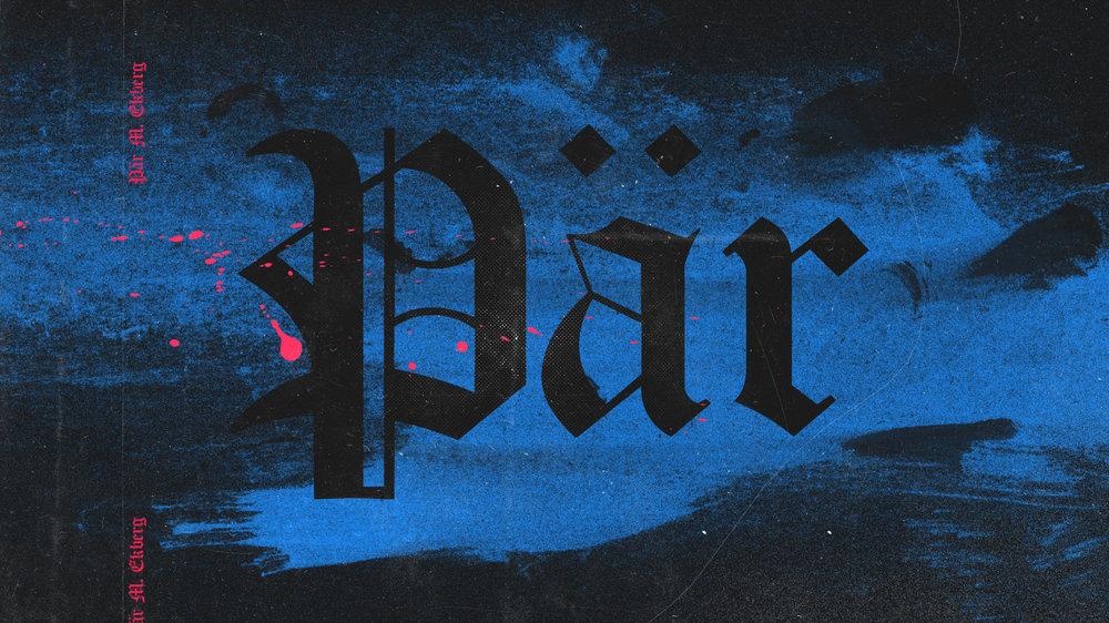 Polar_J_Styleframe_03.jpg