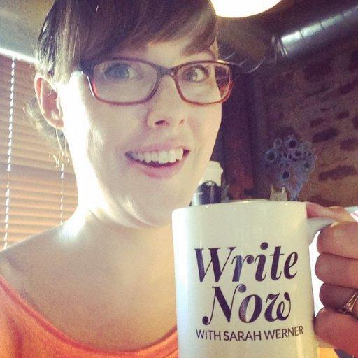SarahWerner.jpg