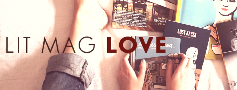 Lit Mag Love FB Cover.png