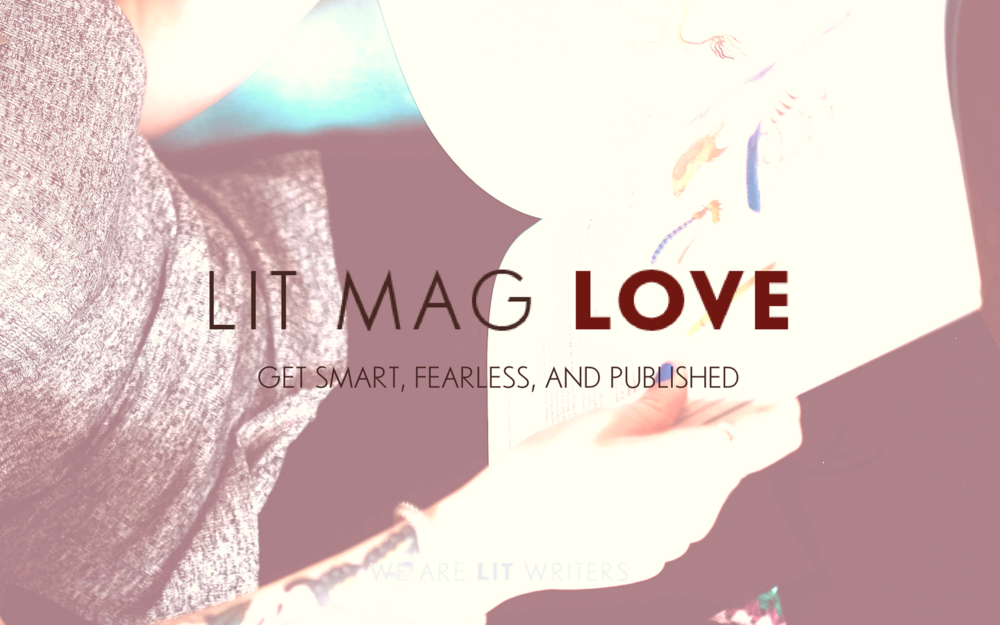 Lit Mag Love Slides-Intro (1).png