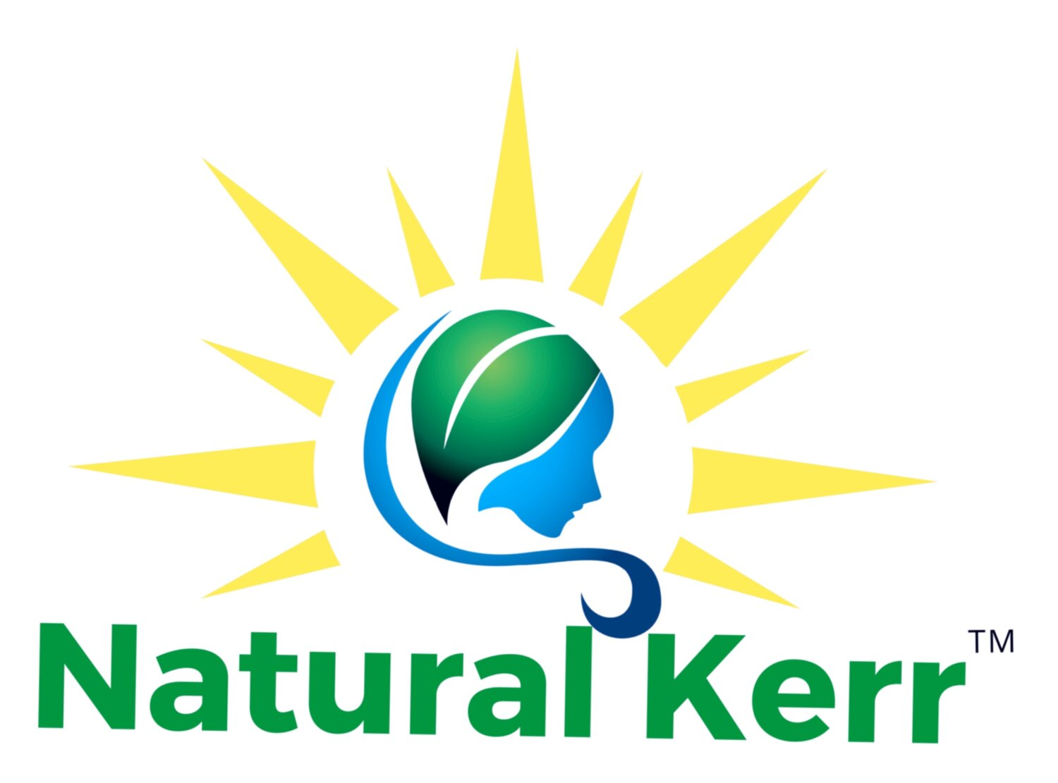 Natural Kerr - Natural Products Marketplace
