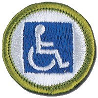 Disabilities Awareness