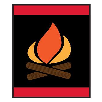 Council Fire