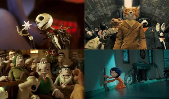Stop Motion Films.jpg