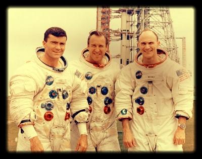 Apollo13Crew.jpg