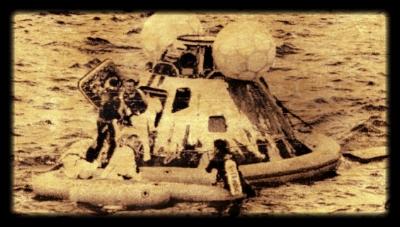 Apollo13Landing.jpg