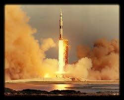 Apollo13Launch.jpeg