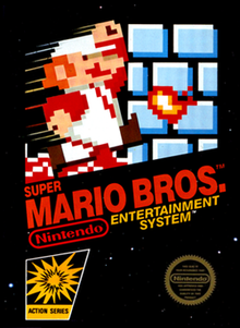 220px-Super_Mario_Bros._box.png
