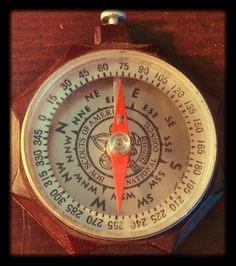 BoyScoutCompass.jpg