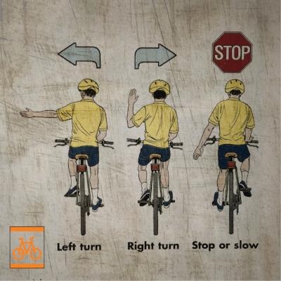 CycleHandSignals.JPEG