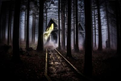 SpookyForestFinal.jpg