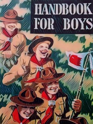 1949HandbookForBoysJPEG