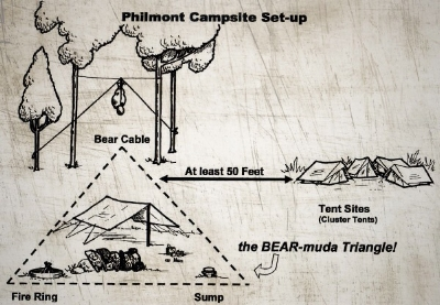 Philmont Bearmuda Triangle.JPEG
