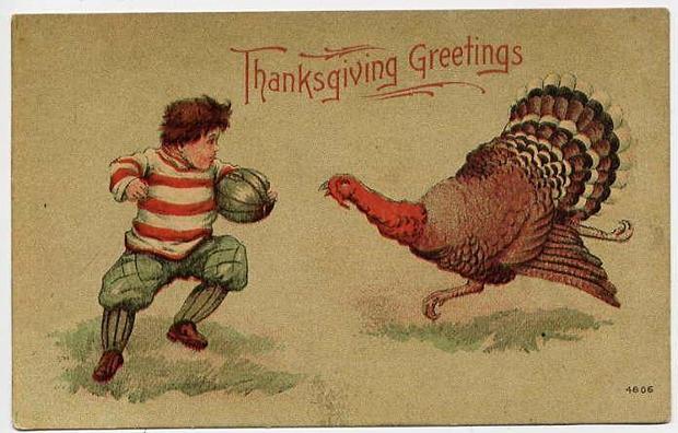 Vintage Thanksgiving.jpg