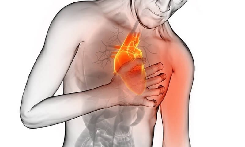 warning-signs-heart-attack.jpg