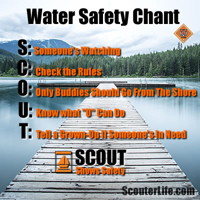 Water Safety Chant.jpg