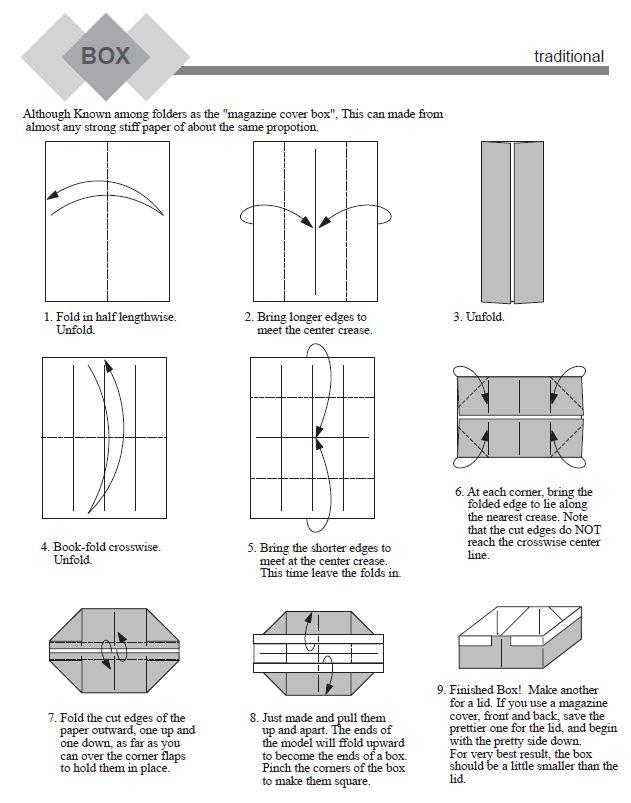 Origami Magazine Box.JPG