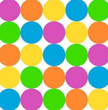 Spots.jpeg