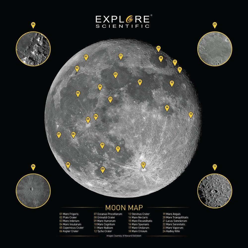 Moon Map.jpg