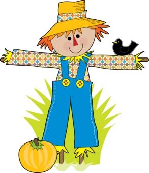 Scarecrow Clipart.jpg