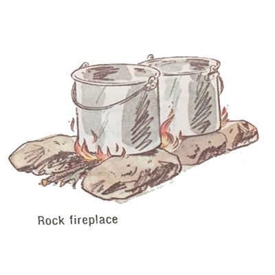 Rock Fire Place.jpg