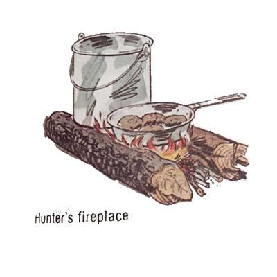 Hunter's Fireplace.jpg