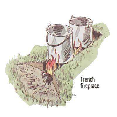 Trench Fireplace.jpg