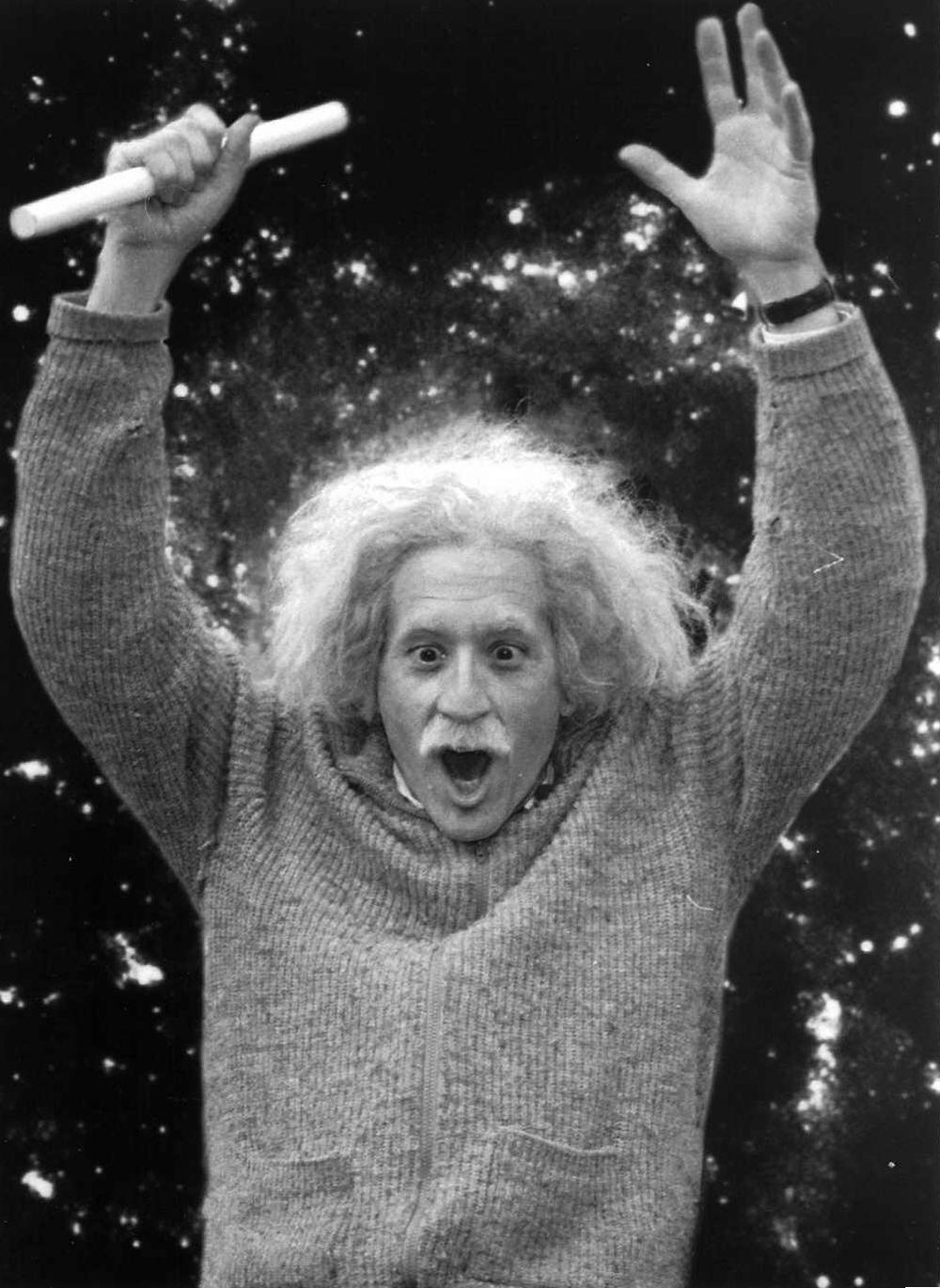 Einstein in the Stars.jpg