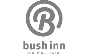 bushinn-logo.png