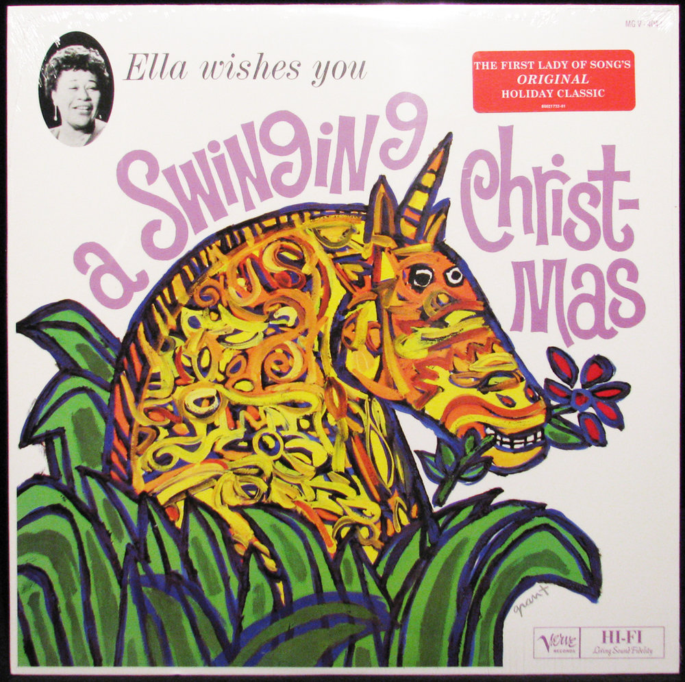 ella_fitzgerald_wishes_you_a_swinging_christmas_a__45124.1413657887.1280.1280.jpg