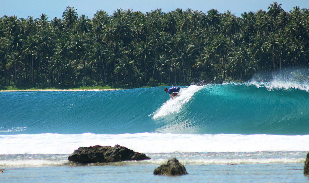 Indo teasers.  Basically this was blowing up my Insta feed during my last weeks in Oz.  I ended up taking this photo a month later in Indo.  A little preview of what was to come...