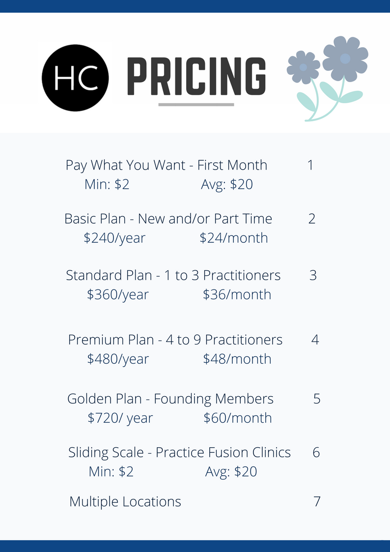 Home Pricing (1).png