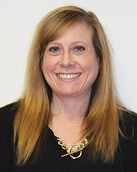 Stacey Glickstein