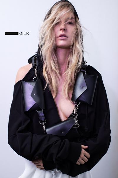 Milk18Logo--2.jpg