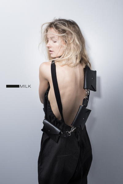 Milk18Logo-.jpg