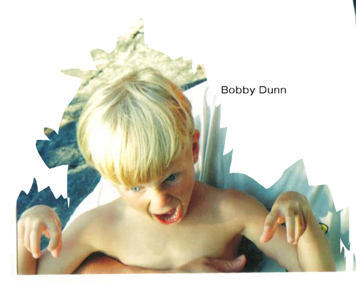 Head of Design bobby.dunn@unclexstudios.com