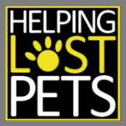 Helping-Lost-Pets-Logo.png