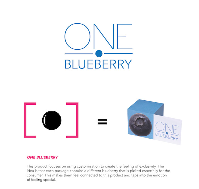 blueberry copy 2.jpg