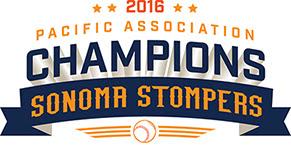 PA Championship Logo.jpg
